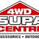 Go to the profile of 4WD Supacentre