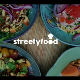 Go to the profile of StreetyFood