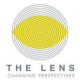 The Lens Perspectives