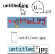 Go to the profile of Untitled.jpg