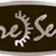 Go to the profile of Shop Firesense