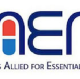 Go to the profile of Universities Allied for Essential Medicines