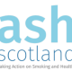 Go to the profile of ASH Scotland