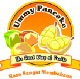 Go to the profile of Ummy Pancake Durian Jogja