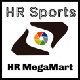 Go to the profile of HR Sports Online Store