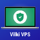 Go to the profile of Vilki VPS
