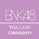Go to the profile of BNK48 Thailand Community