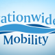 Go to the profile of Nationwide Mobility