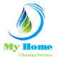 Go to the profile of myhomedn