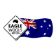 Go to the profile of Eagle Wools
