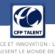 Go to the profile of CFP Talent