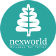 Go to the profile of Nexworld