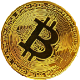 Go to the profile of Huyen Crypto
