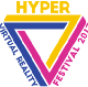 Go to the profile of Hyper Immersive