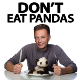Go to the profile of Dont Eat Pandas