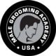 Go to the profile of Male Grooming Academy