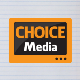 Go to the profile of Choice Media