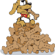 Go to the profile of Dog-A-Licious Dog Treats