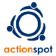 Go to the profile of ActionSpot