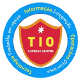 Go to the profile of NEWSLETTER TIOSD