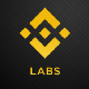 Binance Labs