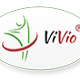 Go to the profile of Vivio.pl
