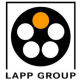 Go to the profile of Laapstore