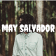 Go to the profile of May Salvador