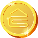 Go to the profile of STOW IT TOKEN