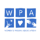 Go to the profile of Women's Prison Association
