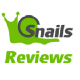 Go to the profile of Snails Reviews