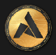Go to the profile of Atriark Digital Asset Community