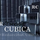 Go to the profile of RedacciónCUBICA