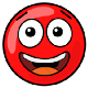Go to the profile of RED BALL