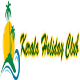 Go to the profile of Kerala Holiday Club