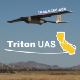 Triton Unmanned Aerial Systems Blog