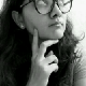 Go to the profile of Dhruti Dave