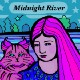 Go to the profile of Midnight River