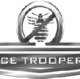 Go to the profile of Lice Troopers