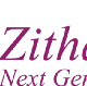 Go to the profile of Zithas Seo