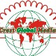 Go to the profile of CREST GLOBAL MEDIA