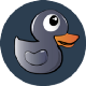 Go to the profile of Mandel duck