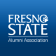 Go to the profile of Fresno State Alumni