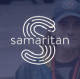 Samaritan Journal