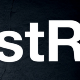 Go to the profile of streetrader