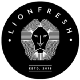 Go to the profile of Lionfresh
