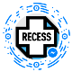 Go to the profile of RECESS