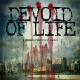 Devoid of Life