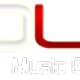 Go to the profile of solomusicgear
