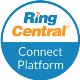 Go to the profile of RingCentral Developers